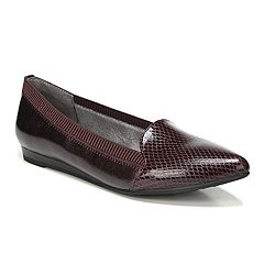 LifeStride Quickstep Women's Flats