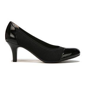 LifeStride Parigi Women's Pump High Heels