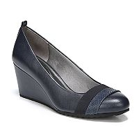 LifeStride Parigi Women's Wedges