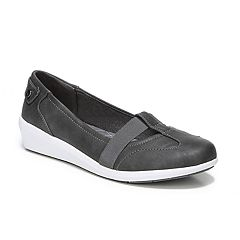 LifeStride Nexus Women's Slip-On Shoes
