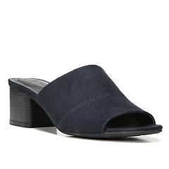 LifeStride Remix Women's Mules