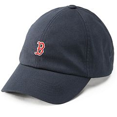 Women's Under Armour Boston Red Sox Adjustable Cap