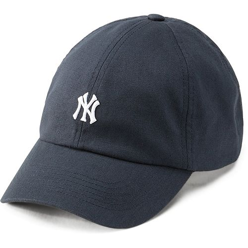 Women's Under Armour New York Yankees Adjustable Cap