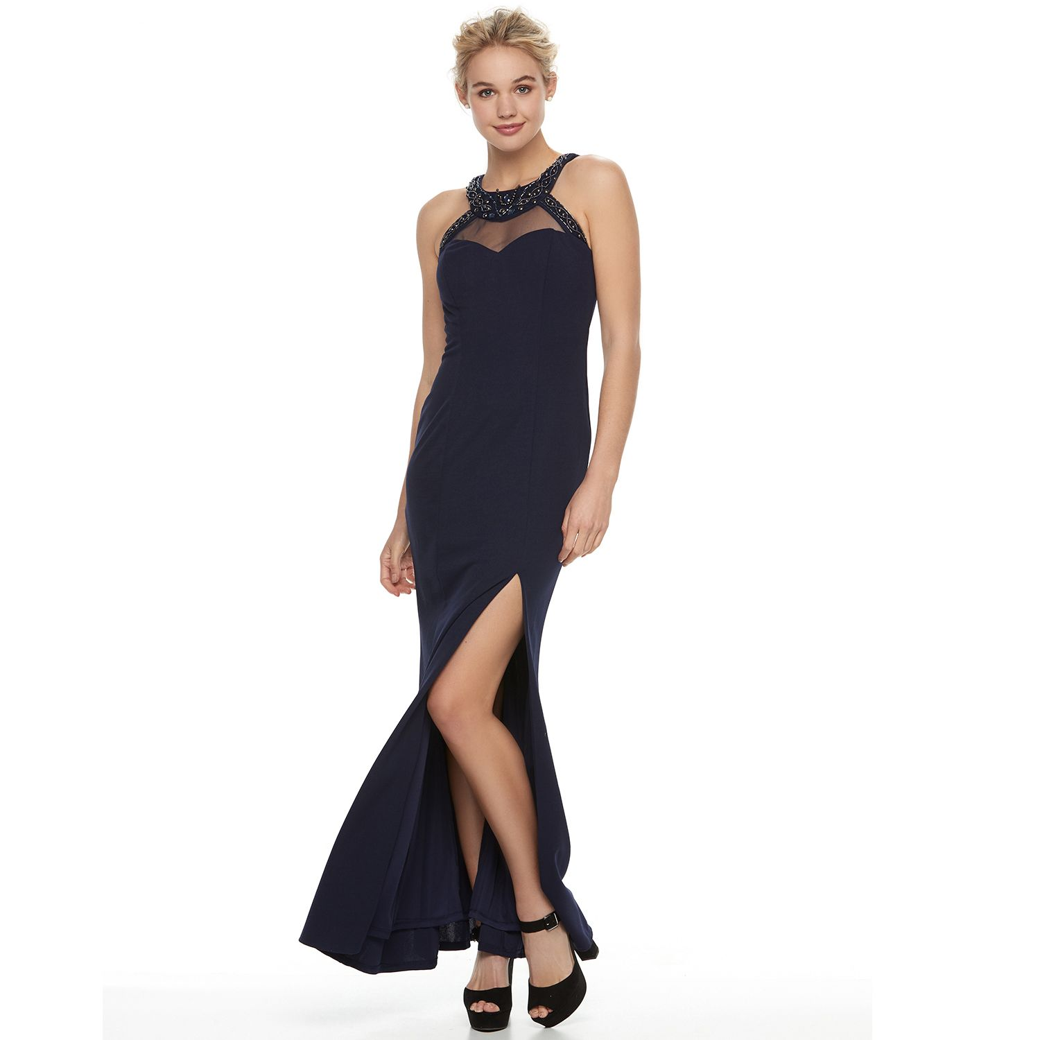 Cheapest isa wrapper dress