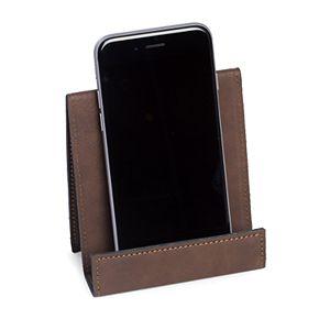 Bey-Berk Smart Phone Cradle