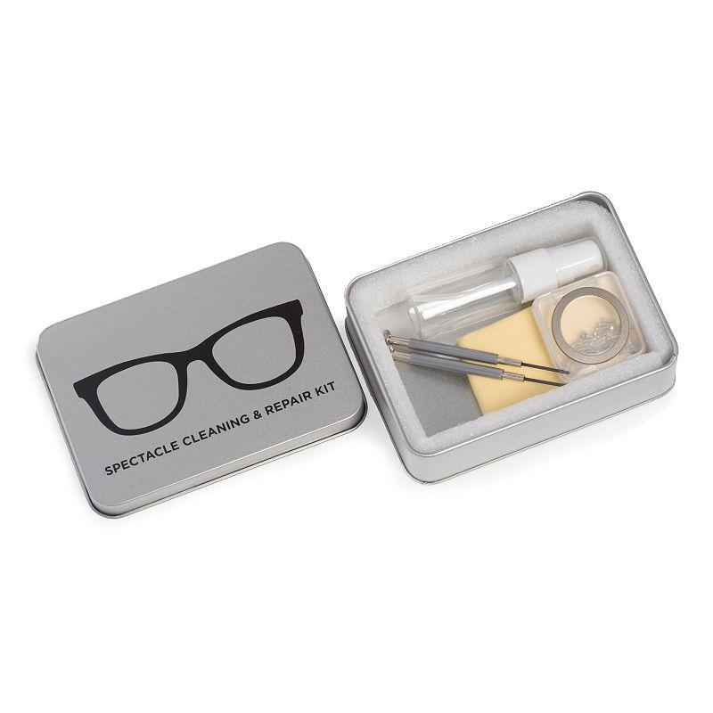 amazing deals on eyeglass cleaner. Black Bedroom Furniture Sets. Home Design Ideas