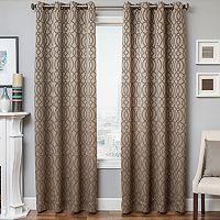 Softline Kofi Window Curtain
