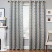 Softline Kofi Window Curtain
