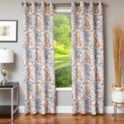 Softline Lerin Window Curtain