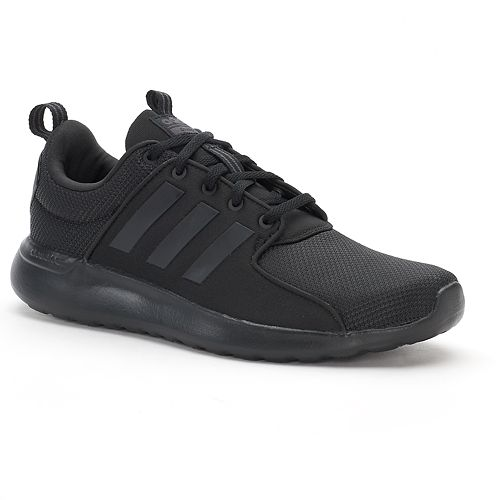 adidas NEO Cloudfoam Lite Racer Men's Sneakers