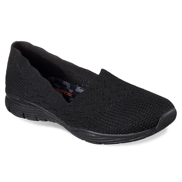 Deportes jardín Catástrofe  Skechers® Seager Stat Women's Shoes