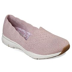 Skechers Seager Stat Women's Shoes