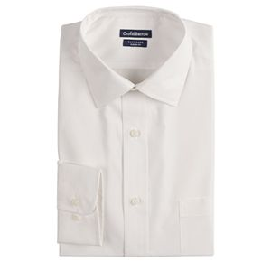 2b933a1f ... Easy Care Button-Down Collar Dress Shirt. (126). Sale