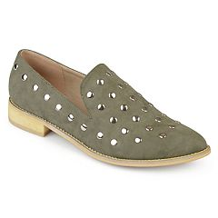 Journee Collection Breeze Women's Flats