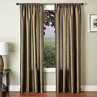 Softline Cosimo Window Curtain