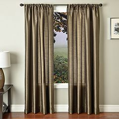 Softline Cosimo Window Curtain