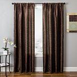 Softline 1-Panel Gio Window Curtain