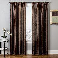 Softline Gio Window Curtain