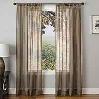 Softline Catherine Window Curtain