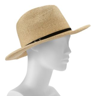SONOMA Goods for Life? Packable Panama Hat