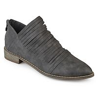 Journee Collection Adela Women's Shoes