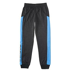 Boys 4-7x  adidas Gameday Jogger Pants
