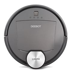 Ecovacs DEEBOT R95 Robotic Vacuum