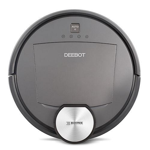 Ecovacs Robotics DEEBOT R95