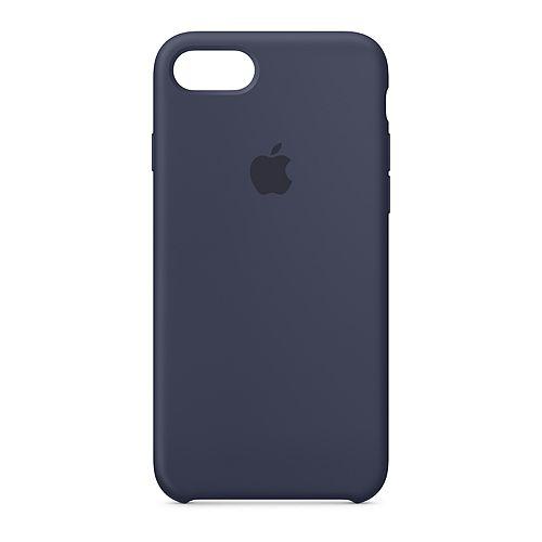 Apple iPhone 8 / 7 Silicone Case
