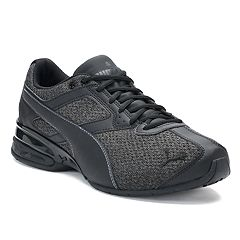 PUMA Men's Tazon 6 Knit Training Shoes