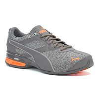 PUMA Tazon 6 Men's Sneakers