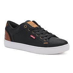 Levi's® Jeffrey 501 Men's Sneakers