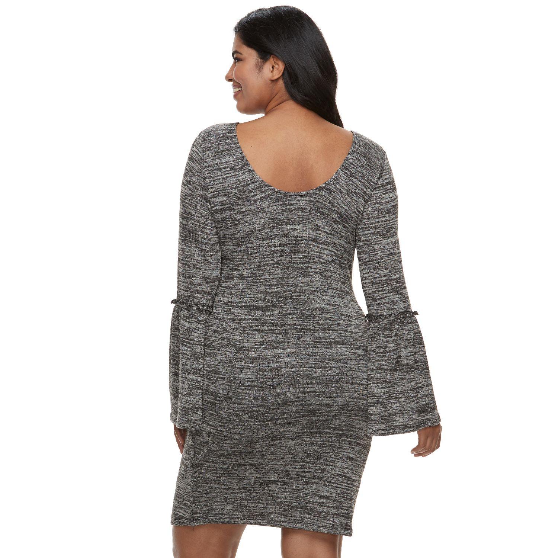 db1a38f536 Chaps Plus Size Dresses At Kohls