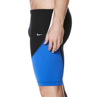 Men's Nike Surge Poly Performance Swim Jammer