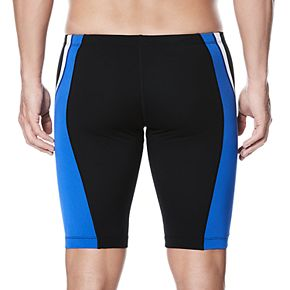 Men's Nike Surge Poly Performance Swim Jammer