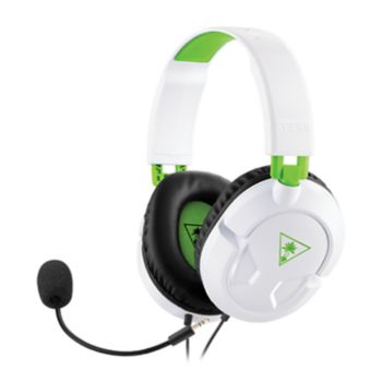 Turtle Beach Recon 50X Stereo Gaming Headset for PlayStation 4 & Xbox One