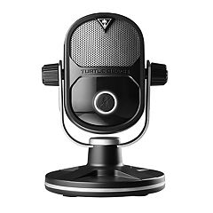 Turtle Beach Universal Digital USB Stream Mic