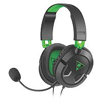 Turtle Beach Ear Force Recon 50X Stereo Gaming Headset for Xbox One