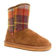 LAMO Wembley Women's Winter Boots