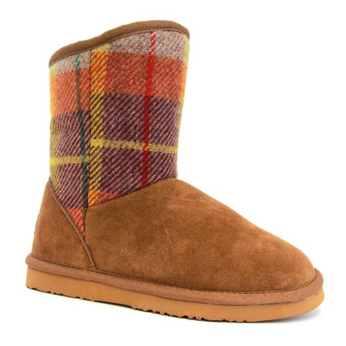 LAMO Wembley Women's Winter ... Boots