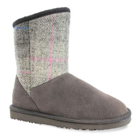 LAMO Wembley Women's Winter Boots