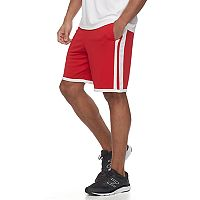 Men's Tek Gear® Varsity Basketball Shorts