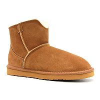 LAMO Women's Bellona II Winter Boots