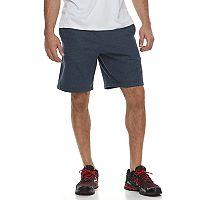 Men's Tek Gear® Ultra-Soft Fleece Shorts