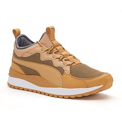 PUMA Pacer Next Mid SB Taffy Men's Sneakers