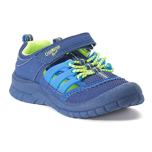 OshKosh B'gosh® Koda Toddler Boys' Sneakers