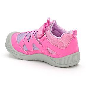 OshKosh B'gosh® Abis Toddler Girls' Sneakers
