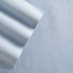 SONOMA Goods for Life™ Washed Sheet Set