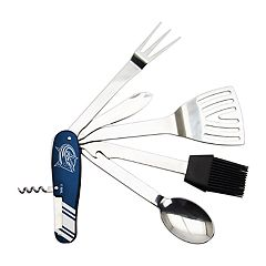 Columbus Blue Jackets BBQ Multi Tool