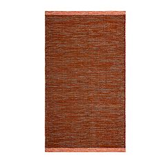 Fab Habitat Kingscote Solid PET Indoor Outdoor Rug